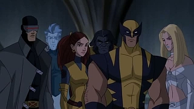 Wolverine.And.The.X-Men