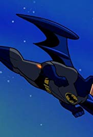Batman: The Brave And The Bold - FzTvSeries